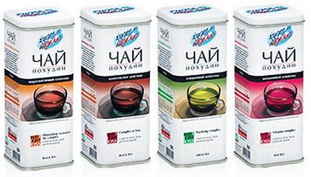 Чай похудин: инструкция и показания к применению, отзывы, цена, аналоги