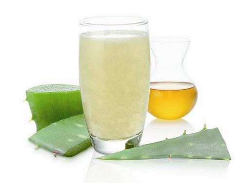 Алоэ с медом: применение, лечебные свойства, рецепты