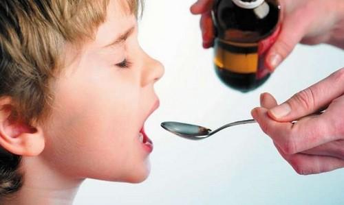 Как пить грудной эликсир и для чего он?