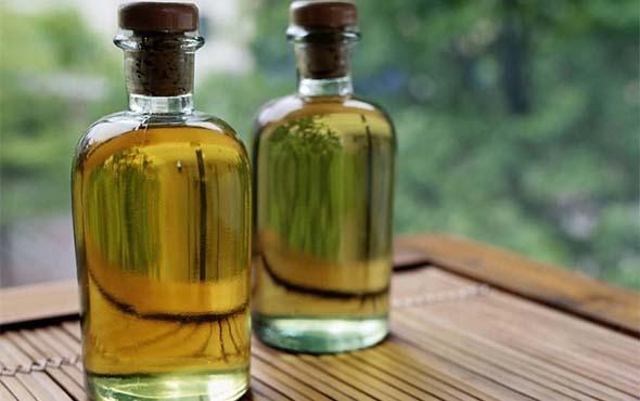 Камфорное масло для компрессов