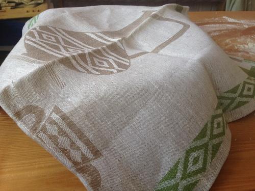Готовим пасхальный кулич дома – простой рецепт для хозяйки