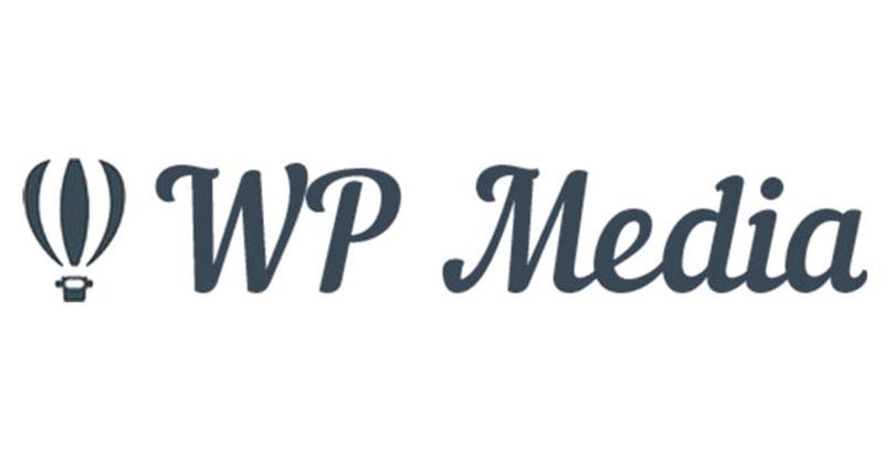 «Новые рекламные форматы». Бесплатный семинар WP Media, Санкт-Петербург