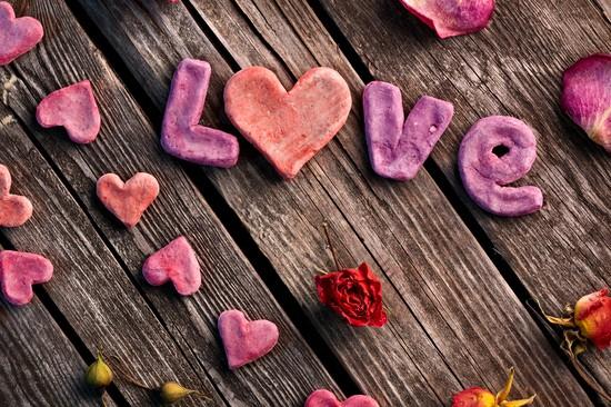 Лучшие стихи на 14 февраля