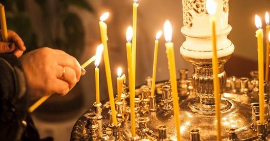 Великий пост – важная составляющая жизни православного христианина