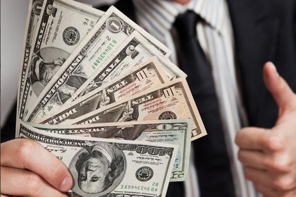 Микрокредитование как способ финансирования мелкого бизнеса