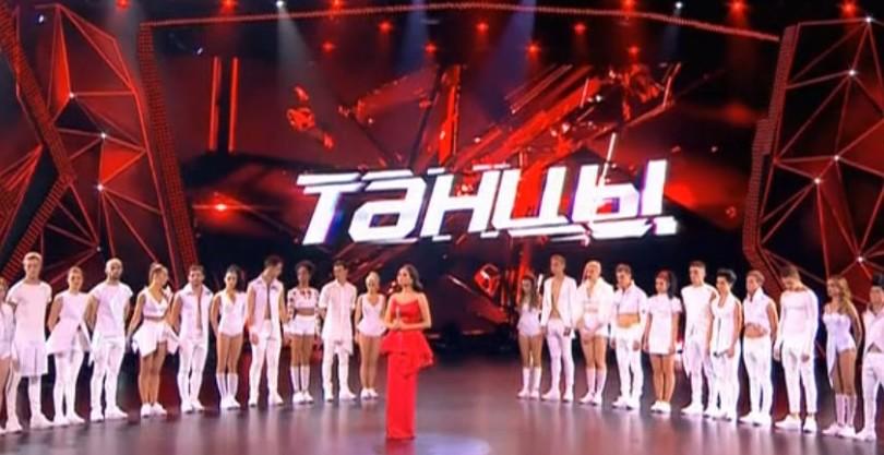 Танцы на ТНТ – 2 сезон: кто победил?