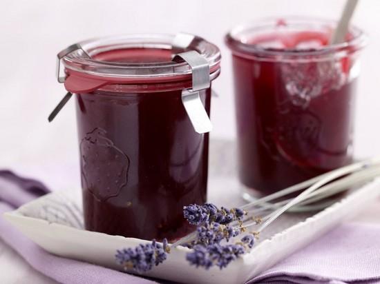 Вишня - рецепты на зиму домашних заготовок