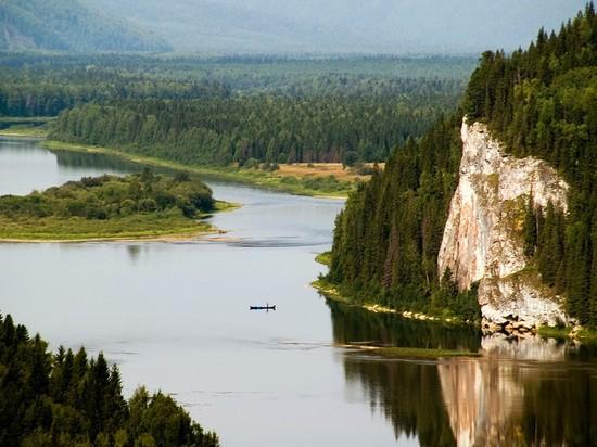 Каким будет лето 2016 в России -  на Урале, в Москве и Крыму