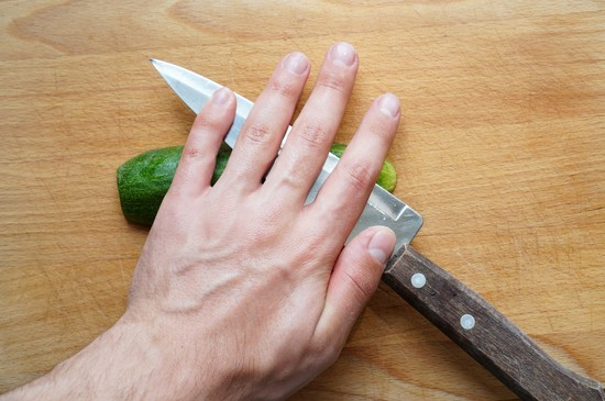Малосольные огурцы в пакете - быстрые рецепты приготовления за 5 минут и за 2 часа