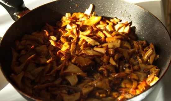 Рыжики на зиму маринованные, соленые, жаренные - лучшие рецепты с фото и видео