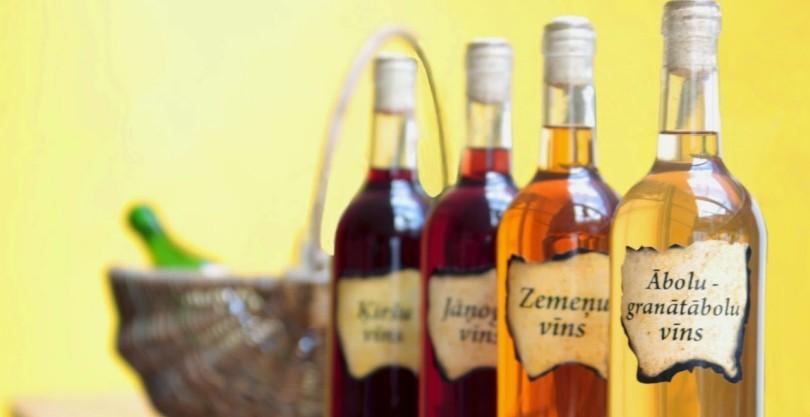 Вино из крыжовника в домашних условиях рецепт и технология 48