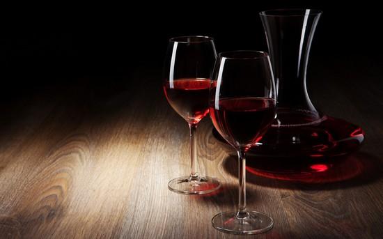 Домашнее вино из вишни - пошаговый рецепт приготовления с фото и видео