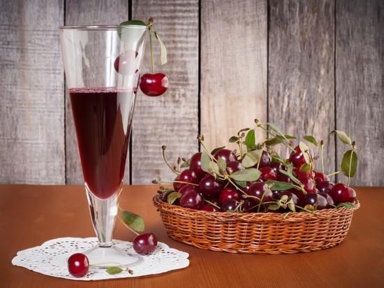 Как сделать вино рецепт из винограда в домашних условиях простой рецепт