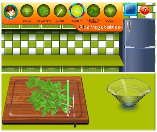 Какие бывают развивающие онлайн-игры для детей: группы игр с примерами