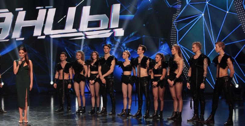 Финал шоу «Танцы. Битва сезонов» на ТНТ: кто победит, прогнозы