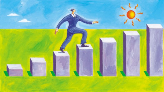 Lifejumping: как изменить свою жизнь