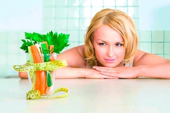 Все о диетах Елены Малышевой: меню, описание, полезные рекомендации