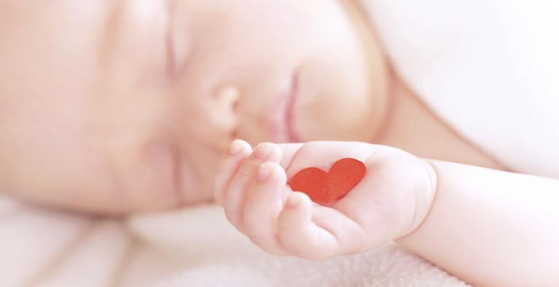Детскую трансплантацию сердца могут разрешить в России