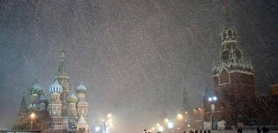 Какой будет зима 2016-2017 в России, Белоруссии, Украине — самый точный прогноз синоптиков  Гидрометцентра. Зимняя погода в Сибири и Москве