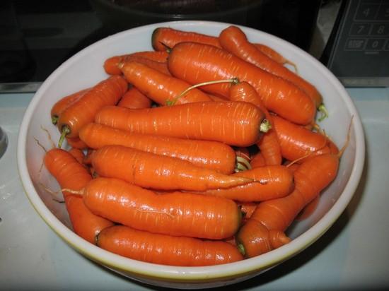 вкусные рецепты салатов на консервацию