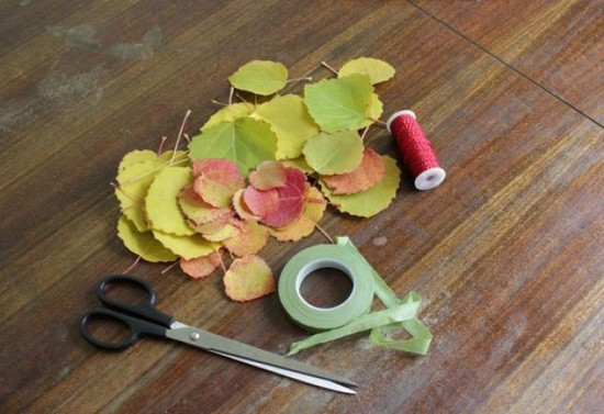 Оригинальные поделки из листьев на тему «Осень» своими руками — мастер-классы для детского сада и 1 класса школы