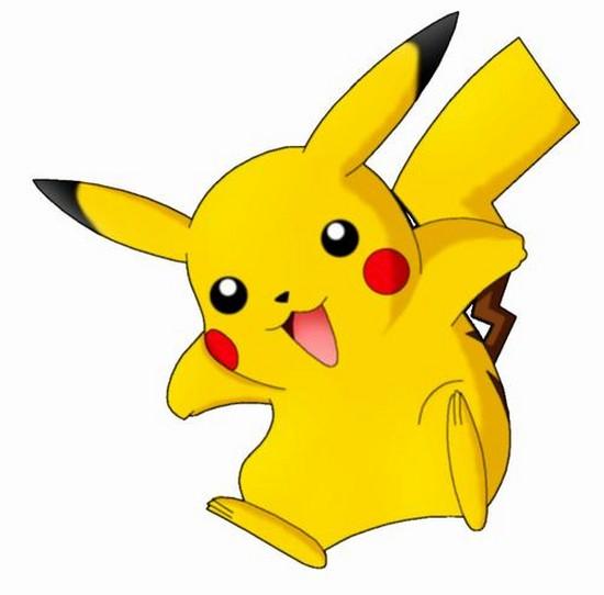 Редкие покемоны GO: список, где найти самых редких покемонов в игре Pokemon Go