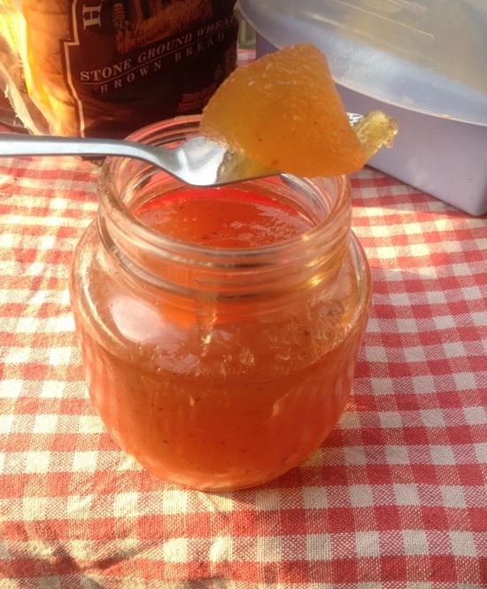 Вкусное варенье-пятиминутка из яблок с лимоном, апельсином, корицей и имбирем,. Фото- и видео-рецепты приготовления прозрачного варенья из яблок дольками