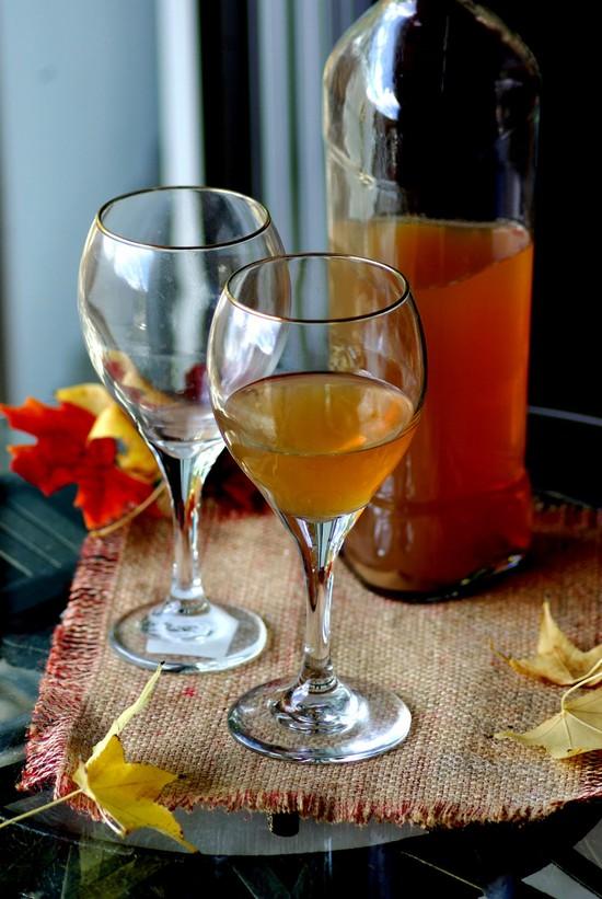 Натуральное вино из винограда в домашних условиях — простые рецепты без дрожжей с добавлением воды и сахара. Домашнее белое вино и из винограда Изабелла