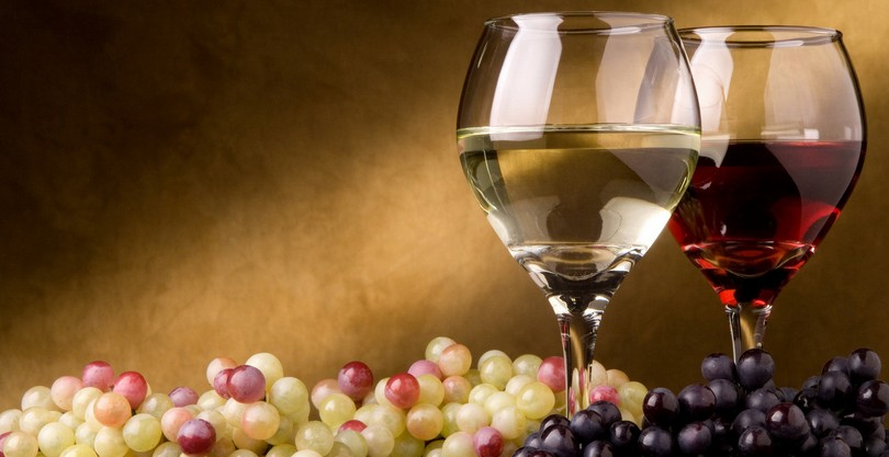 Рецепты виноградного вина в домашних условиях 264