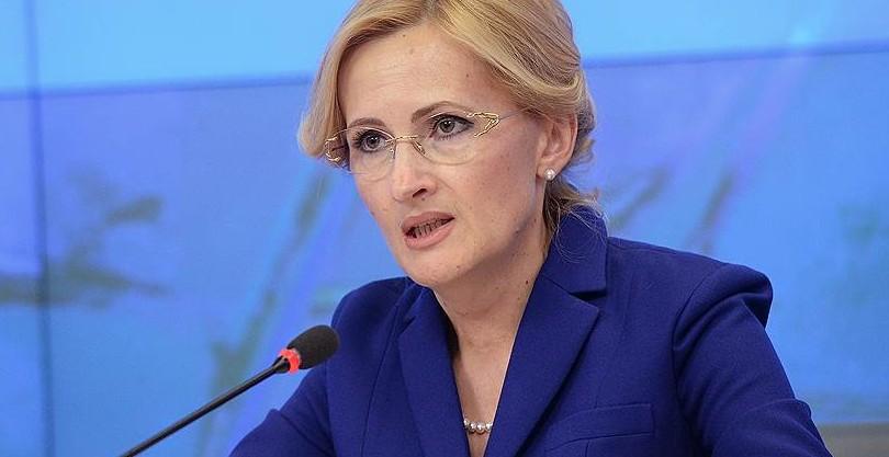 «Закон Яровой» подписан Владимиром Путиным – последствия принятия «закона Яровой»
