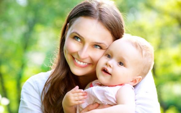 Песни на День матери – веселые для детей, взрослые, современные для подростков и старшеклассников, тексты, музыка, видео