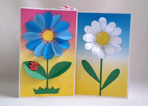 Урок открытка ко дню матери 3 класс, спанч боба картинки