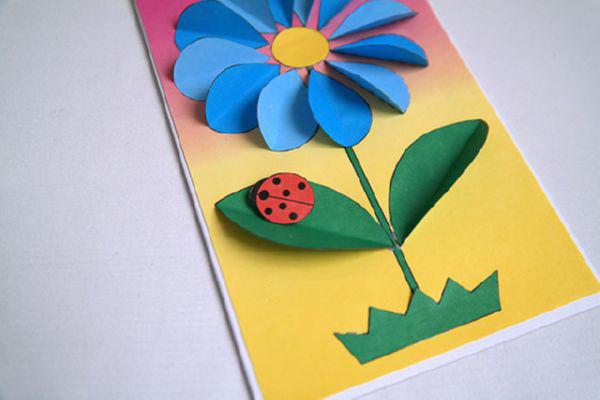 36 карточек в коллекции « рисунок на день