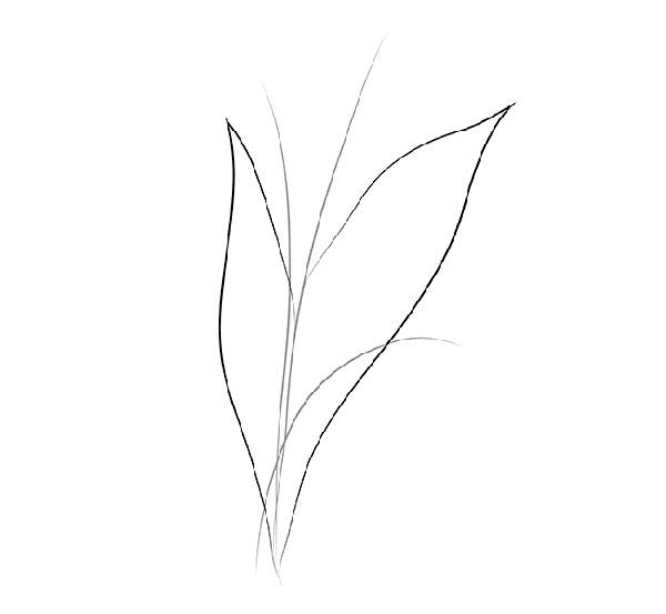 risunok-na-den-materi-31 Стенгазета на День матери своими руками с картинками и фотографиями: Шаблоны для распечатки плаката ко Дню матери в школе и детском саду
