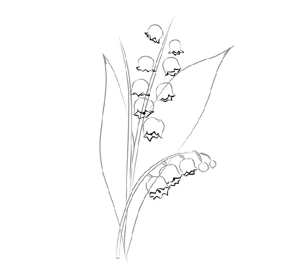 risunok-na-den-materi-33 Стенгазета на День матери своими руками с картинками и фотографиями: Шаблоны для распечатки плаката ко Дню матери в школе и детском саду