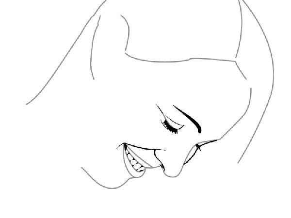 risunok-na-den-materi-41 Стенгазета на День матери своими руками с картинками и фотографиями: Шаблоны для распечатки плаката ко Дню матери в школе и детском саду