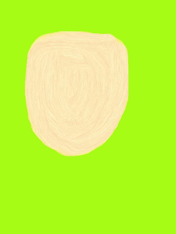 risunok-na-den-materi-49 Стенгазета на День матери своими руками с картинками и фотографиями: Шаблоны для распечатки плаката ко Дню матери в школе и детском саду