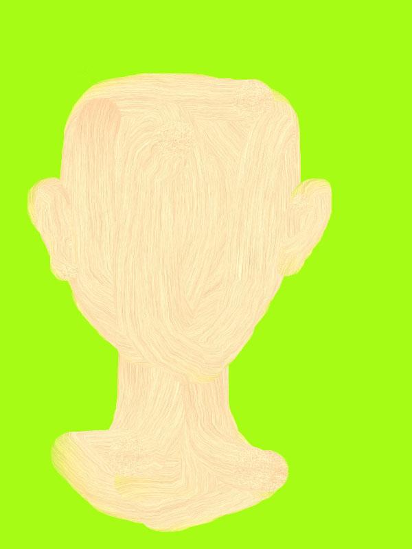 risunok-na-den-materi-50 Стенгазета на День матери своими руками с картинками и фотографиями: Шаблоны для распечатки плаката ко Дню матери в школе и детском саду