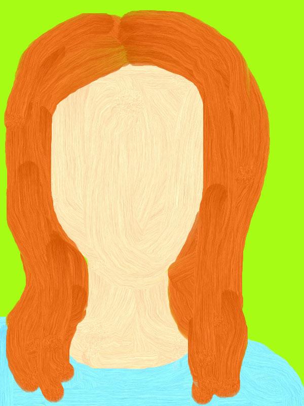 risunok-na-den-materi-51 Стенгазета на День матери своими руками с картинками и фотографиями: Шаблоны для распечатки плаката ко Дню матери в школе и детском саду