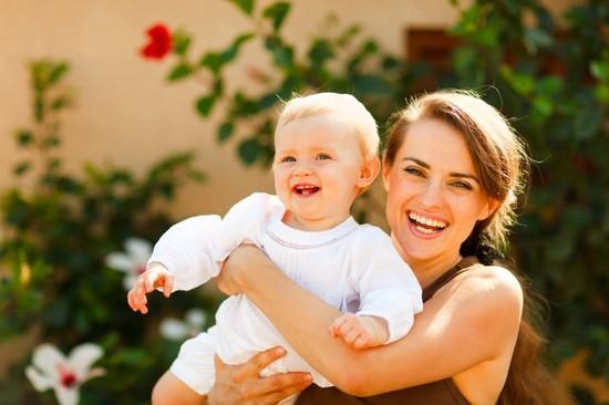 stixi-dlya-mamy-13 Стихи маме от дочери и сына (взрослые): трогательные стихи о маме. Поздравления маме в стихах.