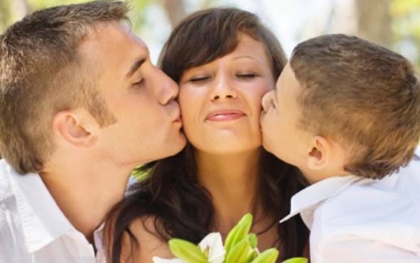 Поздравления для матери жениха в стихах фото 294