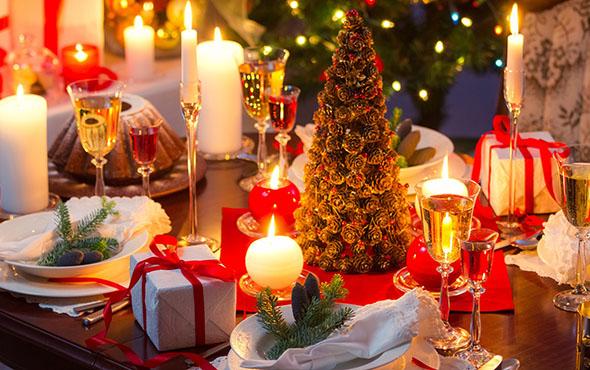 Что приготовить на Новый год 2017 – традиционные и новые рецепты пошагово с фото, видео. Простые и вкусные новогодние блюда на год Петуха