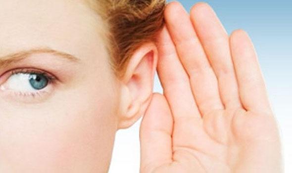 Международный день глухих 25 сентября 2016 года – мероприятия от Всероссийского общества глухих и Православной церкви: первая Патриаршая Литургия с сурдопереводом