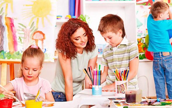 Изображение - Поздравления от детей день воспитателя den-vospitatelya-pozdravleniya-1