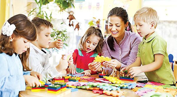 Изображение - Поздравления от детей день воспитателя den-vospitatelya-pozdravleniya-3