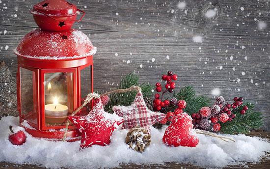 Новый год 2017 – как встречать и что готовить
