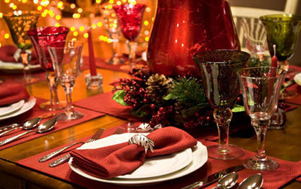 Праздничное меню на Новый год Петуха 2017 – идеи и советы по составлению, рецепты с фото, видео. Интересное меню для детей на Новый 2017 год