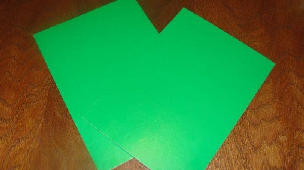 petux-svoimi-rukami-111 Год Петуха поделки своими руками из ткани, бумаги, сшить символ года