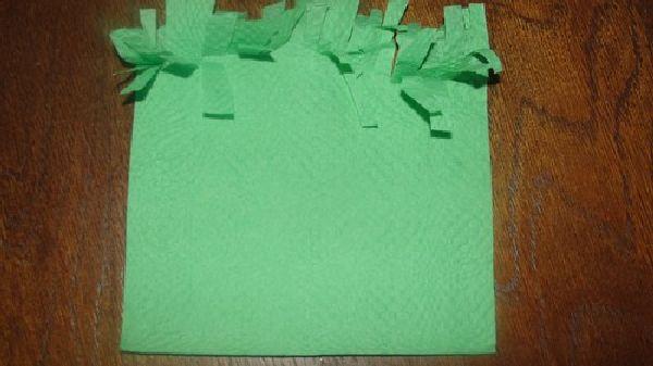 petux-svoimi-rukami-114 Год Петуха поделки своими руками из ткани, бумаги, сшить символ года