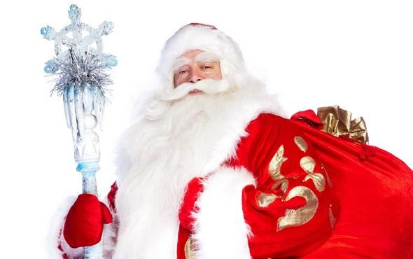 Дед Мороз и Снегурочка  Home  Facebook